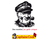 capitaine-cook-sachet.jpg