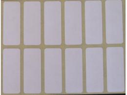 etiquette-adhesive