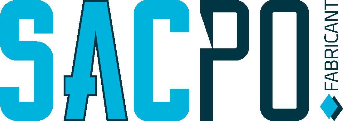 SACPO - logo