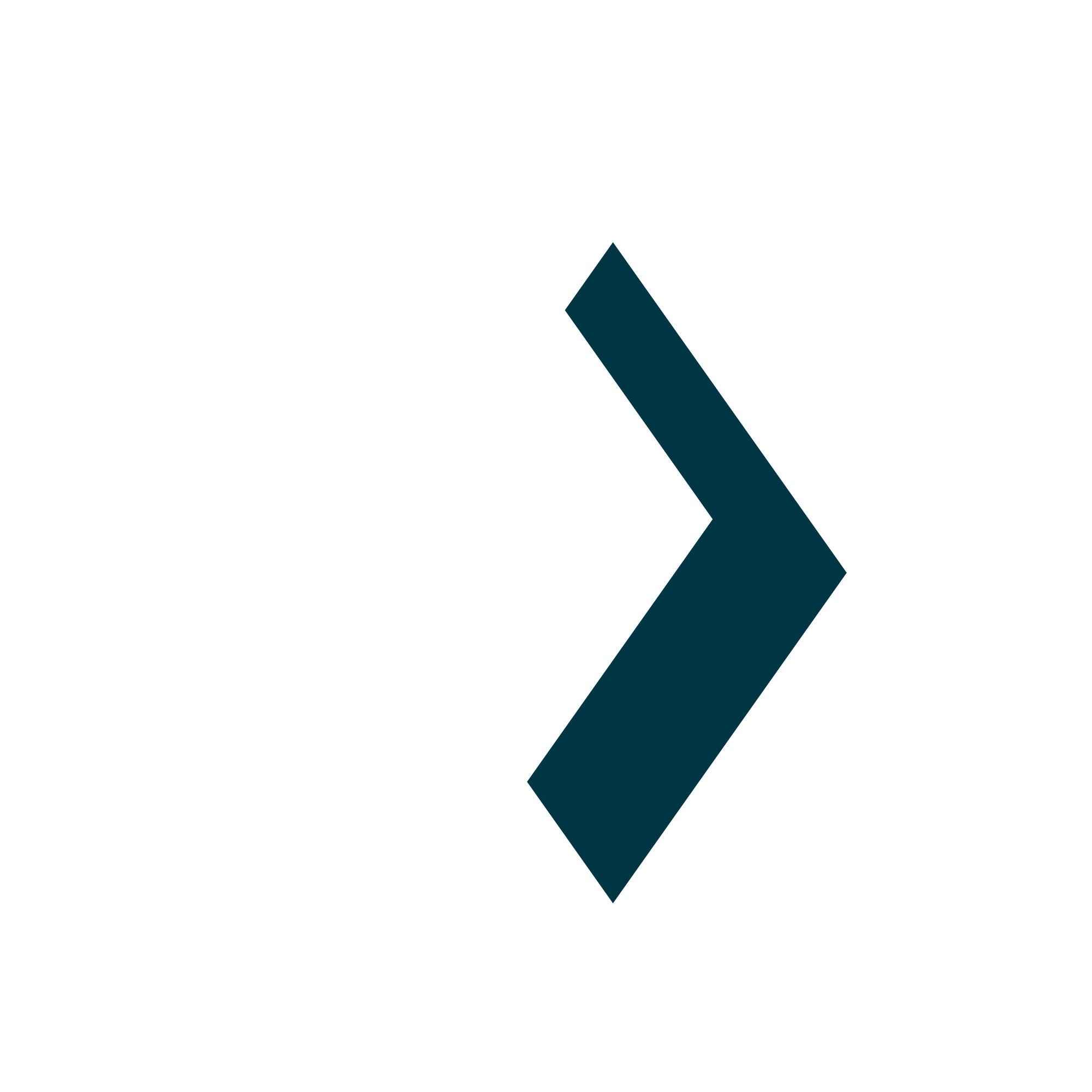 SACPO Logo - alternatif